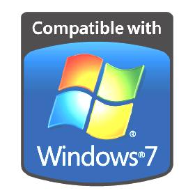 Cutepdf professional 3 3 win7 compatible