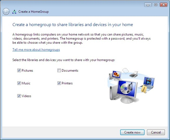 how to open file location when it does not appear