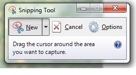 chip snipping tool