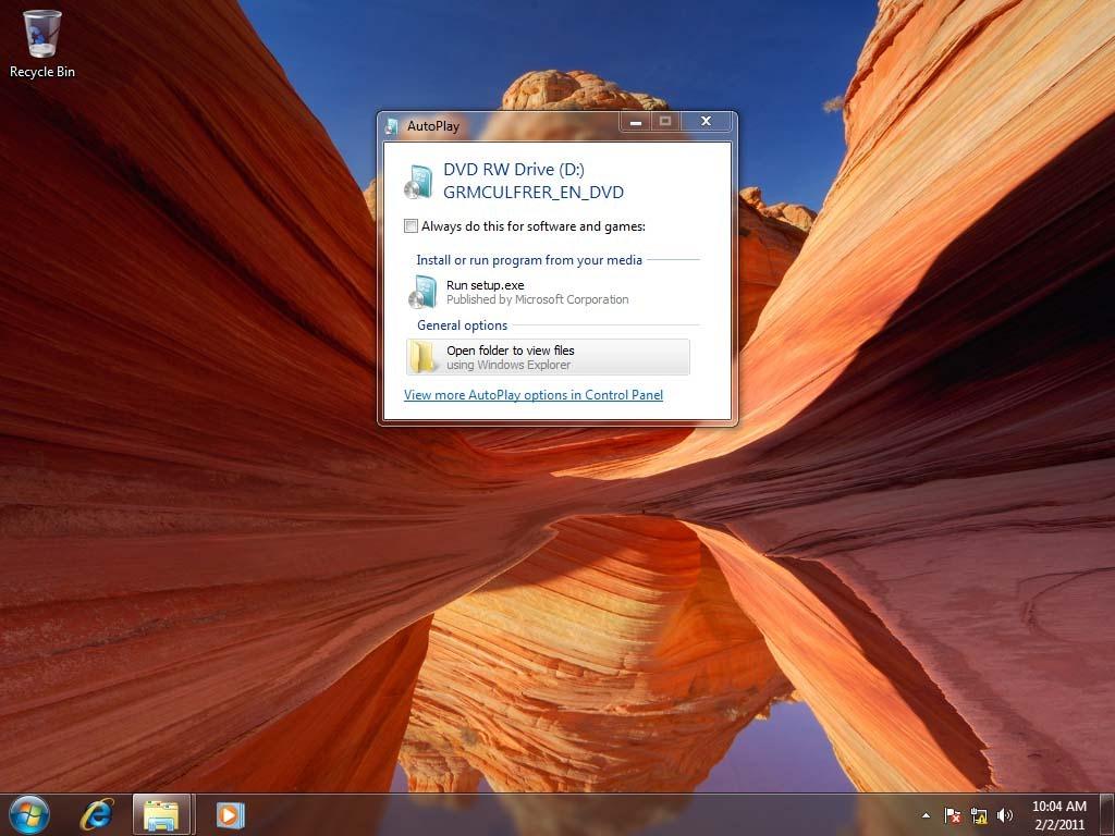 Windows 7 Ultimate Professional Torrent ISO 32 & 64 Bit
