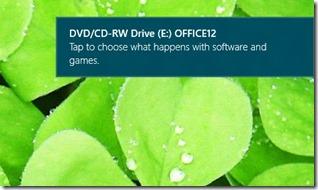 desktop app 1