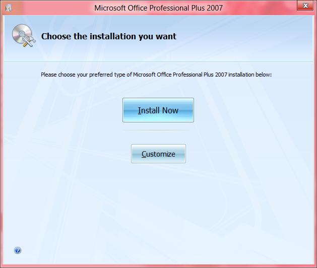 lenovo ideapad 100 microsoft office product key