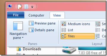 Windows 8 Consumer Preview-2012-03-12-00-24-46