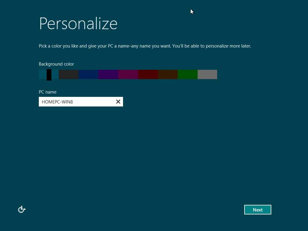 How to dual boot Windows XP and Windows 8   Teching It Easy: with