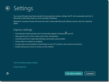 Windows-XP-Professional-2012-03-04-1[20]