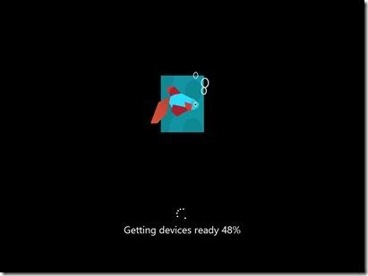 Windows-XP-Professional-2012-03-04-1[26]