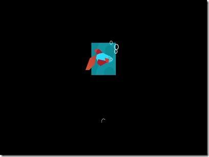 Windows-XP-Professional-2012-03-04-1[37]
