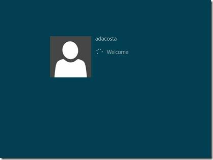 Windows-XP-Professional-2012-03-04-1[4]