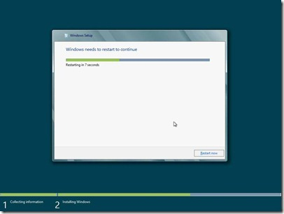 Windows-XP-Professional-2012-03-04-1[9]