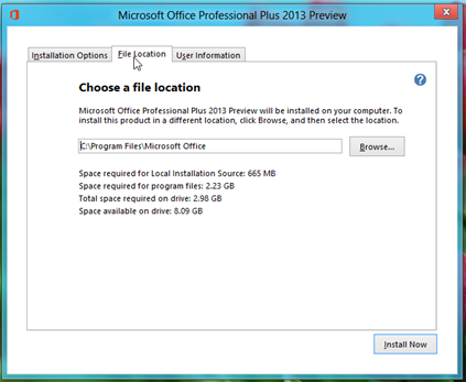 Windows XP Professional-2012-07-17-04-25-46