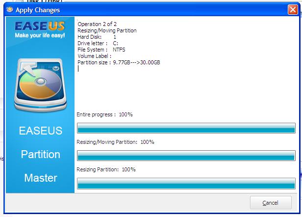 Microsoft+Windows+XP+Professional+Startup remove windows 8.1 preview .