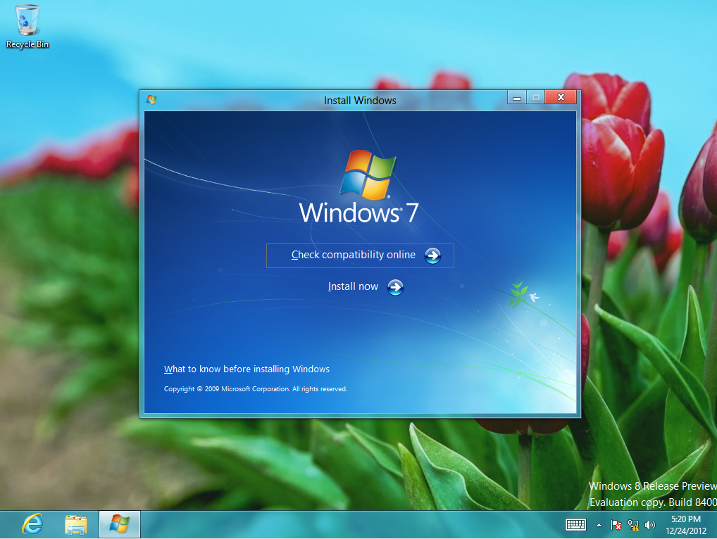 how to transfer files to new hard drive windows 7