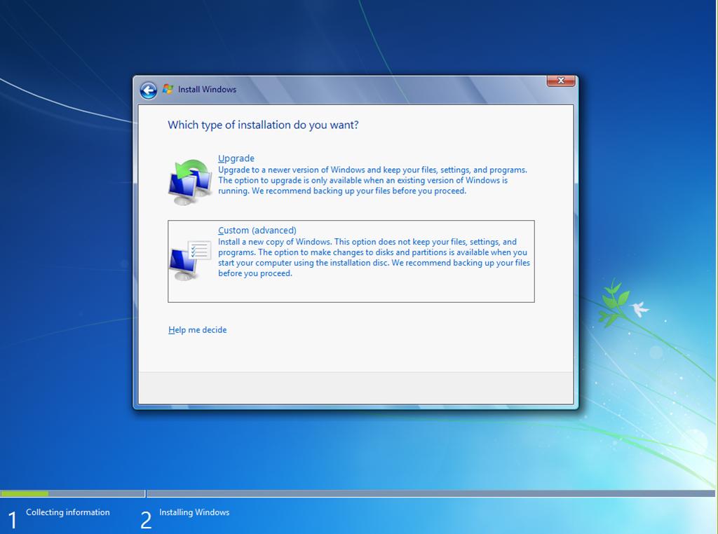 aspire e1-571 drivers windows 7 32-bit repair disk