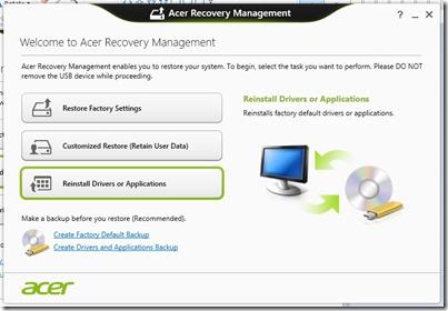 Acer 4