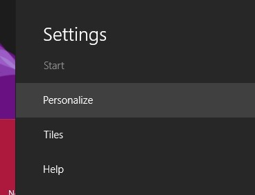 How to write accents on windows 8