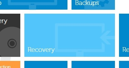 dell backup and recovery basic download