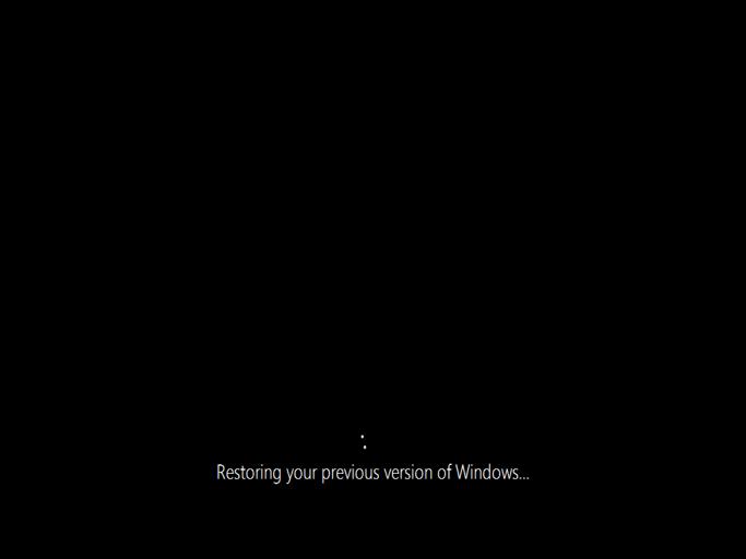 rollback desktop 10